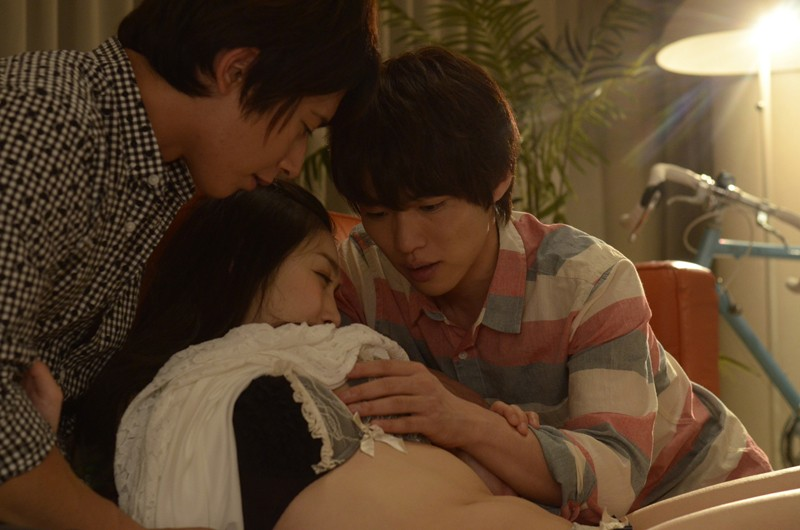 芸能人からNG無しのAV女優に転職した『小向小向美奈子 再逮捕』の勢いが止まら