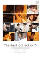 (1silk00055)[SILK-055] The Best Collection 4 ダウンロード