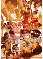 One's Daily Life season2. anniversary