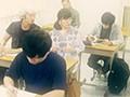 凸凹Night School No.4