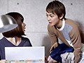素直になれない恋人たち 3rd season 画像13