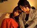 [SILKC-019] love game- 倉橋大賀-