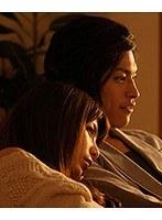 love game- 倉橋大賀- ダウンロード