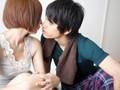 [SILKC-045] Heat eyes refresh- 倉橋大賀-