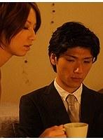once more- 有馬芳彦- ダウンロード
