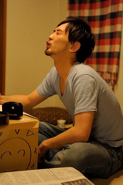 [SILKC-066] love comedy- 伊佐美-