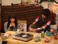 [SILKC-086] happening- 渋谷一星-