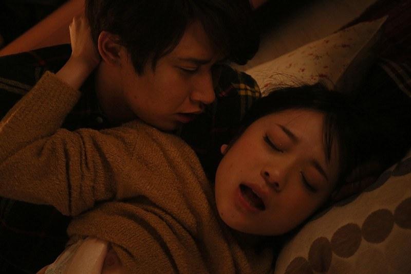 [SILKC-090] late at night- 月野帯人-