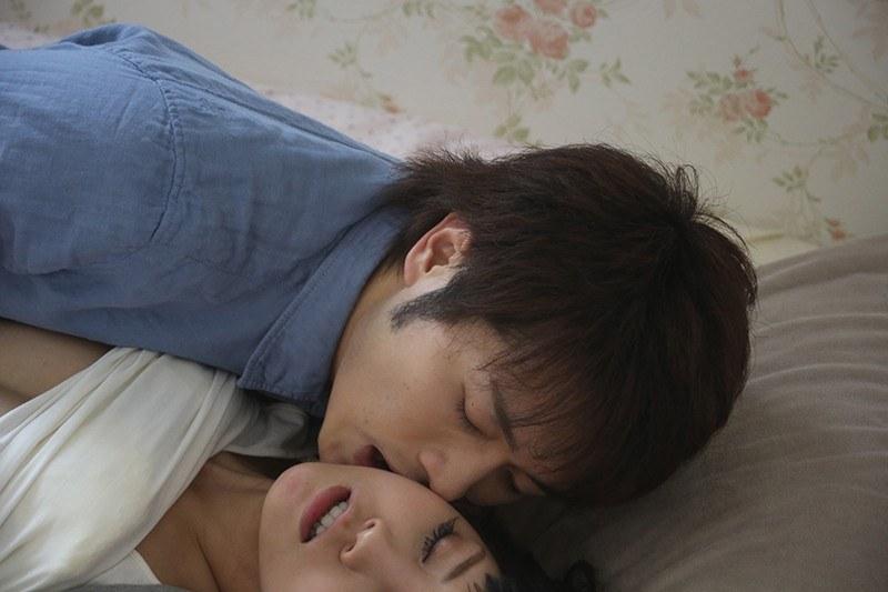 [SILKC-100] want to meet soon- 北野翔太- カップル