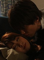silent night- 一徹-