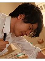 reward- 小田涼- ダウンロード