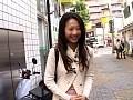 スレンダーの人妻の4P無料熟女動画像。人妻ナンパ 199