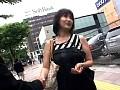 セレブの人妻のナンパ無料熟女動画像。追跡FUCK!