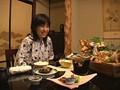 芸能人 範田紗々 48時間ハメまくり新婚旅行 11