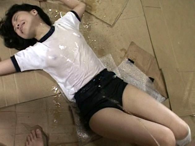 キモダン輪姦凌辱 長澤つぐみ の画像14