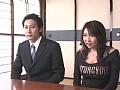 芸能人 櫻井ゆうこ 卒業中出し21発巨乳処刑 1