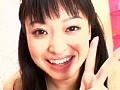 誘惑◆童貞初挿入!! 長澤つぐみ 15