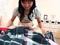 誘惑◆童貞初挿入!! 長澤つぐみ 9