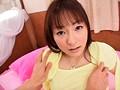 芸能人 琴乃 超高級ソープ嬢 16