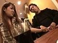 東京露出セックス 百咲ひなの 17