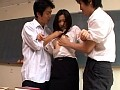 SOD卒業 涙の女教師 中出し ぶっかけ ごっくん キヨミジュン 2