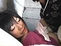 芸能人 範田紗々 号泣中出し強姦 サンプル画像 No.2