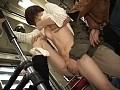 芸能人 東京露出セックス 板垣あずさ サンプル画像4