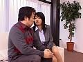 芸能人 範田紗々 「痴女地獄」一転…アダルトビデオ舞台ウラ 激録Special 6