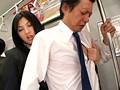 芸能人 原紗央莉 手コキ・淫語・痴○女 4
