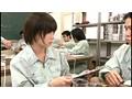 [STAR-363] 工業●校でいっぱいHしよっ 紗倉まな