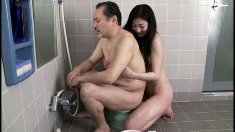 RYU 江波りゅうの写真・画像1