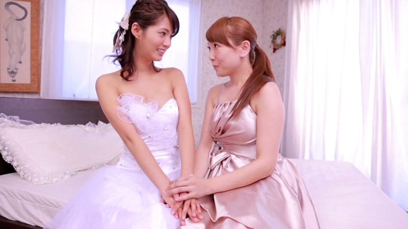 初体験づくしで「お漏らし」が止まらないお嬢様 麻生希 の画像11