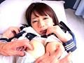 本田莉子 AV DEBUT 17