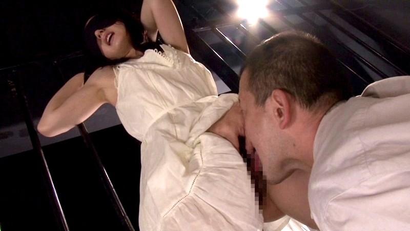 わたし、死ぬほどセックスが好きです… 古川いおり の画像10