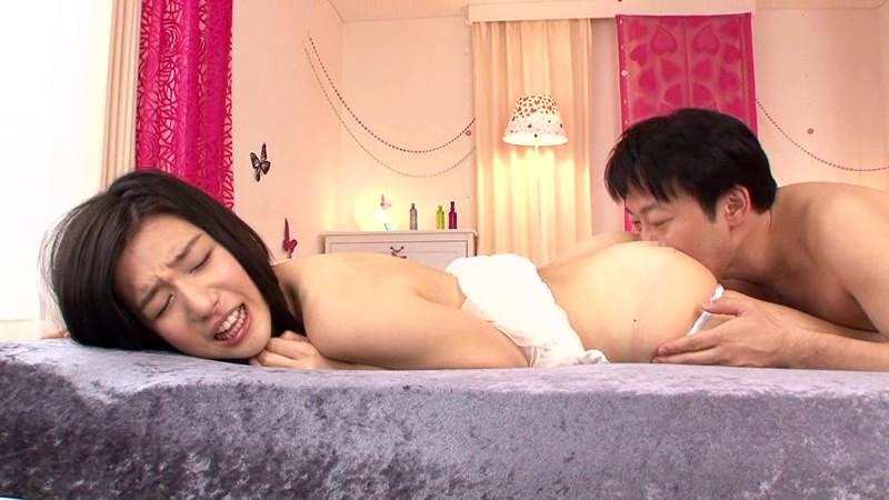 熱烈な接吻(キス)、そして発情(セックス)… 古川いおり の画像2