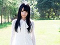 AV debut 坂口みほの サンプル画像6