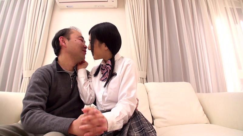 古川いおり×素人ガチンコ童貞!!いおりが優しく筆おろし、してア・ゲ・ル(ハート) の画像8