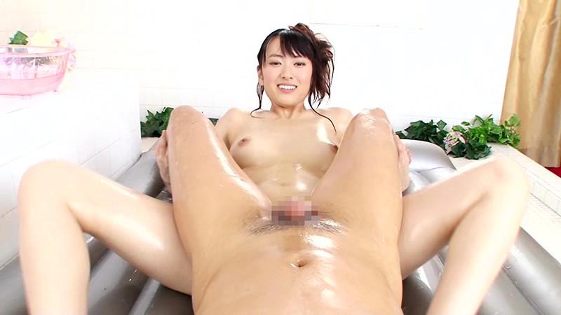 超高級ソープ嬢 橘梨紗 の画像17