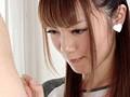 AVdebut 松本明莉 3