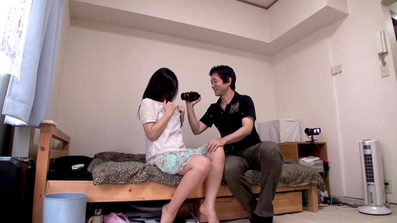無料アダルト動画日本も用意しています