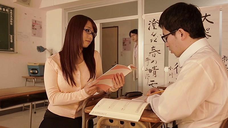 XVIDEOSavランキング無料動画エロ動画