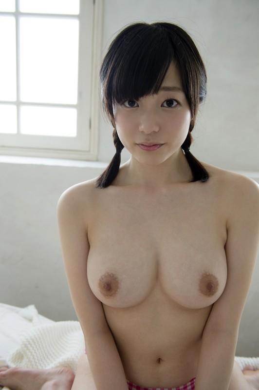 現役av 動画 アダルトグラビアアイドル