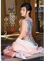 (1star00578)[STAR-578] 極道の女 中出しレイプ 古川いおり ダウンロード