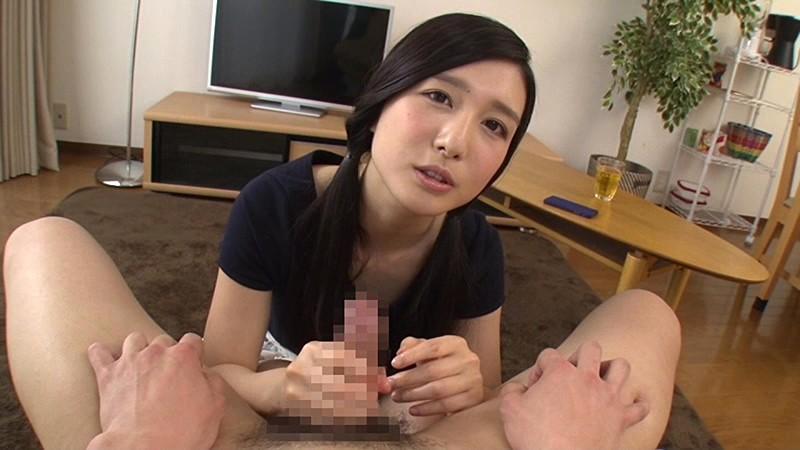 【NMB48】須藤凜々花 応援スレ☆3【りりぽん】YouTube動画>19本 ->画像>336枚