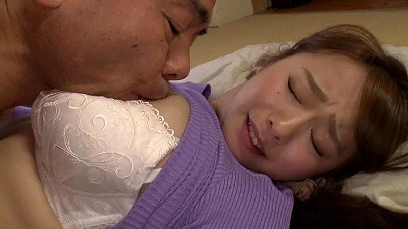 【動画】AV女優『白石茉莉奈』子宮で感じる孕ませ中出しSEX!!!
