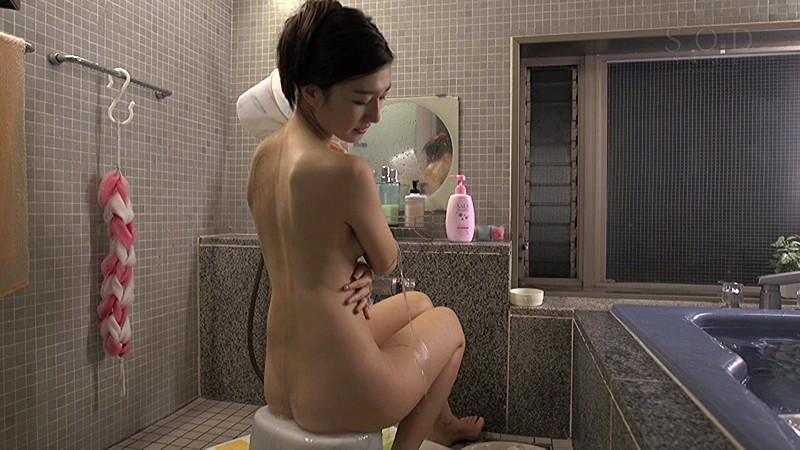 古川いおり 人妻監禁レイプ 夫の出張中に中出し調教されるエリート若妻 の画像20