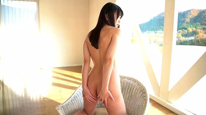 http://pics.dmm.co.jp/digital/video/1star00748/1star00748jp-2.jpg