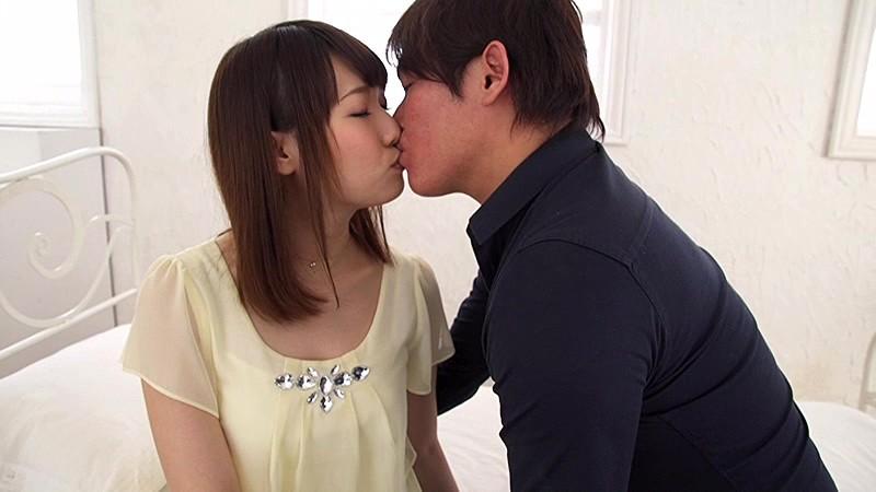 http://pics.dmm.co.jp/digital/video/1star00762/1star00762jp-1.jpg