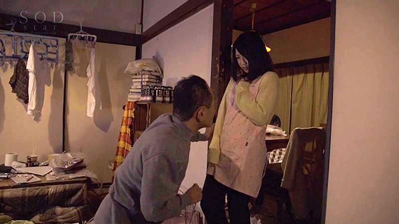 戸田真琴 画像