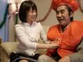 戸田真琴 近親レイプから始まった不貞の愛 平和な家庭のホームビデオにRECされた義父の悪戯 11